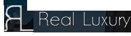 Real Luxury, noleggio Ferrari e Lamborghini e auto di Lusso in Italia Toscana, Costa Azzurra, Roma, Milano, Costiera Amalfitana, Incentives eventi tour in ferrari -